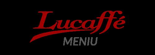 lucaffe-meniu-logo